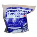ТОРОПОЧВЕНА СМЕС 5 л /опаковка 6 бр. в торба/