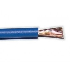 ПСКГ-10.0 силикон