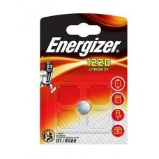 БАТЕРИЯ-1220-3V Energizer @