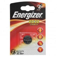 БАТЕРИЯ-2032 Energizer