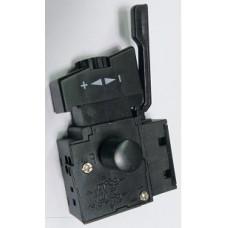 КЛЮЧ БОРМАШИНА AEG 13 drill variable speed /S024