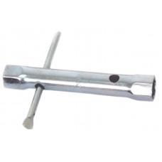 Ключ-глух с рамо 19х21mm GD