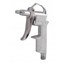 ПИСТОЛЕТ-ЗА ВЪЗДУХ 30mm+80mm Накрайн. RD-DG02@