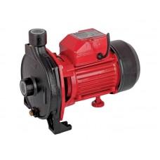 """Помпа-водна 850w 1"""" max 120L/min"""