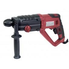 ПЕРФОРАТОР- RAIDER 950 W 26mm RDP-HD12H@