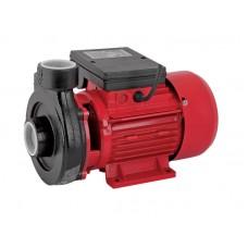 """Помпа-водна 750W 1.5"""" max 210L/min @"""