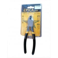 """РЕЗАЧКИ-ЗА КАБЕЛИ 150 мм 6"""" EPICA @"""