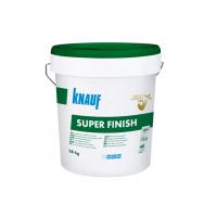 ШПАКЛОВКА ШИЙТРОК Knauf 6 кг.