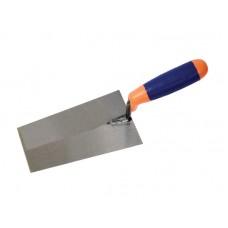 Мистрия-пластмасова дръжка 175mm TS