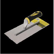 Маламашка-пласт. Др. 280х130mm ТМР
