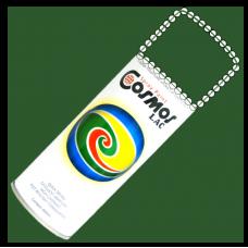 СПРЕЙ-COSMOS 400 ml RAL 6002 Oliver ЗЕЛЕН