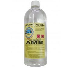 АМВ-ДЪГА 0.95 L