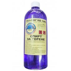 СПИРТ-ДЪГА 0.95 L