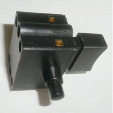 КЛЮЧ БОРМАШИНА 10А with lock355cut off machineS086
