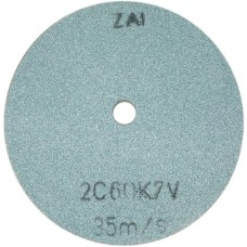 КАМЪК-200х20х20 /2С/ 60К зелен