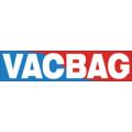 VACBAG
