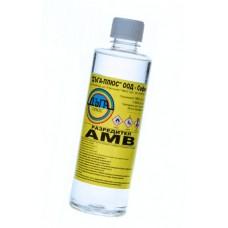 АМВ-ДЪГА 0.5 L